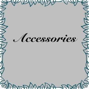 Other - Accessories